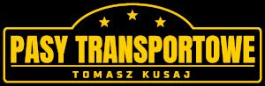 Sklep internetowy Pasy Transportowe Tomasz Kusaj